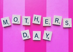 Mother's Day: Celebrating Motherhood