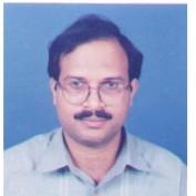 omdelhi profile image