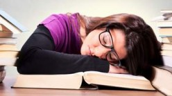 Sleep Deficit Can Cause Obesity
