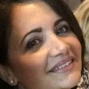 Fabiola 4 profile image