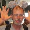 Chris C Mercer profile image