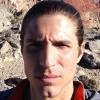 ColinJ profile image