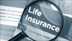 Life Insurance Can Protect Your Business