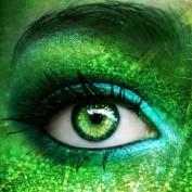 GreenEyes1607 profile image