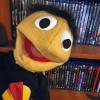 Oliver Buckley profile image