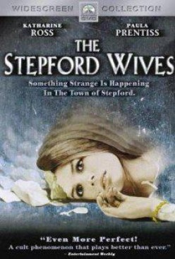 The Stepford Wives (1974) - Film Review