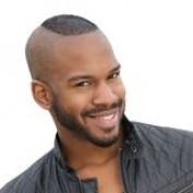 Justin Muir profile image
