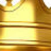 Crown Love profile image