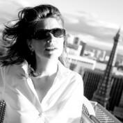 Amanda Holter profile image