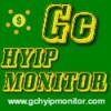 Gchyipmonitor profile image