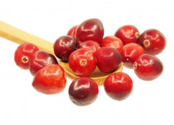5 Foods That Are Abundant in Antioxidants
