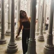 Tina Bui profile image