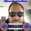 Dan Crosser profile image