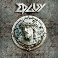 Review of the Album Tinnitus Sanctus by German Power Metal Band Edguy