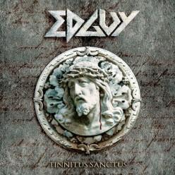 Review of the Album Tinnitus Sanctus by German Power Metal Band Edguy