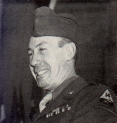George Turner