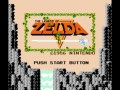 7 Business Lessons From The Legend of Zelda