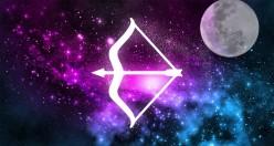 Sagittarius Moon Sign Emotions