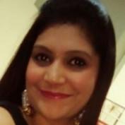 HeenaGupta profile image