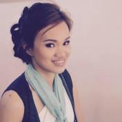 Nicole Abasta profile image