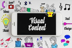 The Psychology of Visual Content that You Must Know