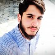 Mr Rehan Ahmed profile image