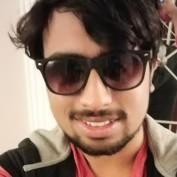 Siddharth9999 profile image