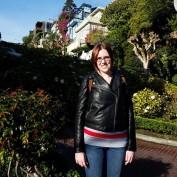 Kara Ward profile image