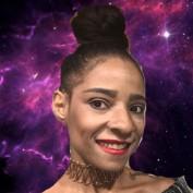 Libra Rajani profile image