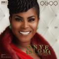 A Review of Ogoo's 'Onye Isi Oma (The Lucky One)'