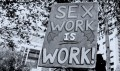 Tips for Dating a Sex Worker