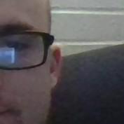 William Higgins profile image