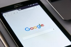 5 Tips on How to Improve the Way You Search, plus a few extra goodies