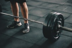 Supplement Free Ways to Cut Weight: Interval Training- Burn Fat like an Athlete