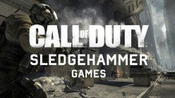 Is Sledgehammer Games a Bad Call of Duty Developer?
