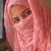 KomalAlam profile image