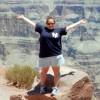 Maria Santana profile image
