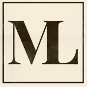 ManjiLawAtlanta profile image