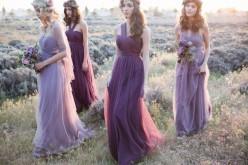 8 Creative Themes For A Memorable Wedding