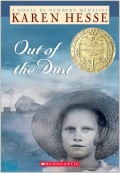 Out of the Dust by Karen Hesse Review