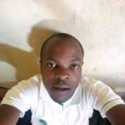 Wambani Victor profile image