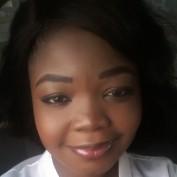 Christine Agbenaz profile image