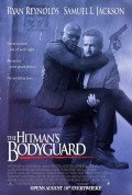 Should I Watch..? The Hitman's Bodyguard