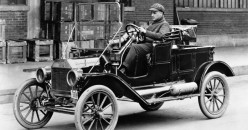 The Turn of the Century: Culture of the 1900s