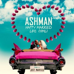 A Review Of Ashman's 'Happy Married Life'