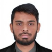 mudassir.ejaz profile image