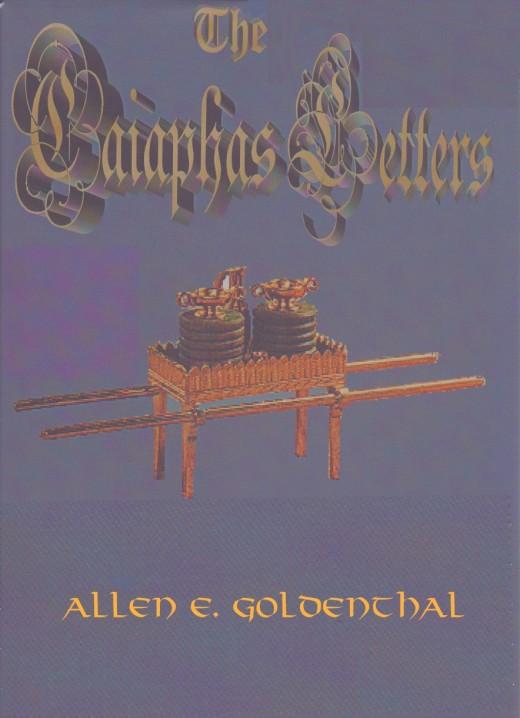 http://legendsofthekahana.webs.com/booklist3.htm