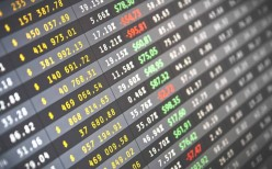 Cryptocurrency Exchanges Reviews- Trades Popular Digital Currencies