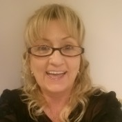 Deb Morris profile image