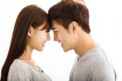 Sexual Immorality and Its Consequences